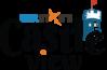 Walstar Castle View , Resorts In Panhala